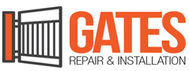 Gate Repair Missouri City TX