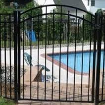 Residential Gate Repair Missouri City